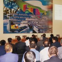 Внедрение системы менеджмента качества   гарантия конкурентоспособности высококачественной продукции