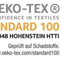 Текстильная продукция Узбекистана получила сертификацию европейского рынка