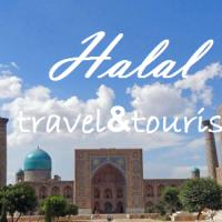 """Samarqandda """"Halol"""" turizm bo'yicha seminar tashkil etildi"""