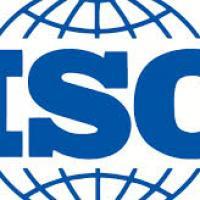 Проведен учебный курс по стандарту TS EN ISO 17025:2017