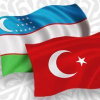 Визит Чрезвычайного и Полномочного Посла Турецкой Республики в Узбекистан доктора Ольгана Векаря